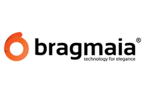 Our Supplier, Bragmaia