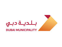 Our client, Dubai Municipality