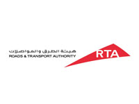 Our client, RTA