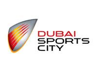 Our client, Dubai Sports City