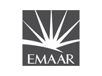 Our client, Emaar