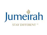 Our client, Jumeirah