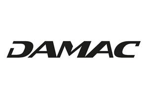 damac-properties-logo