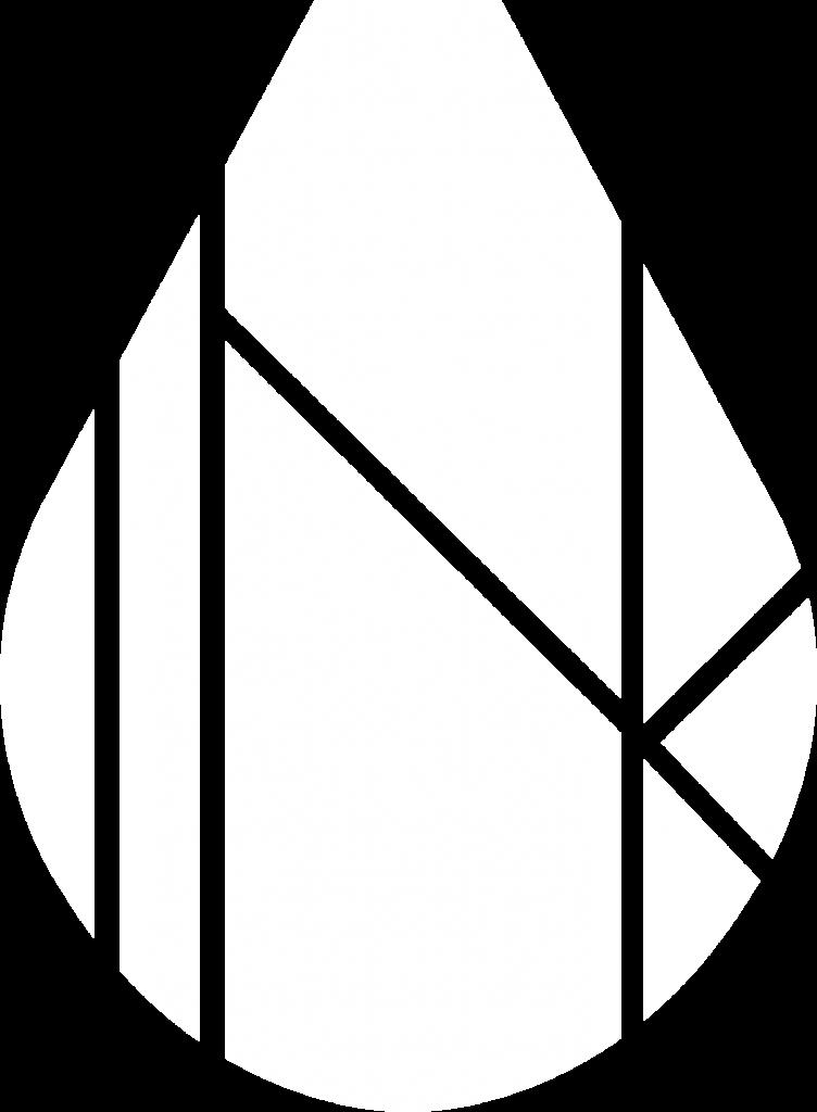 Desert INK Official Logo