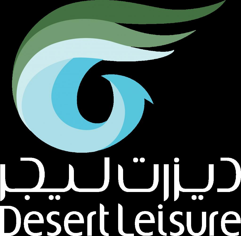 Desert Leisure Official Logo