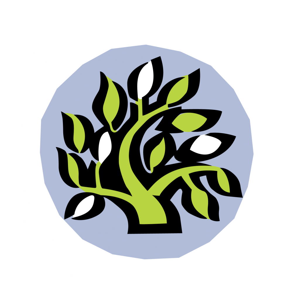 Dubai Garden Centre Official Logo