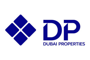 Our client, Dubai Properties