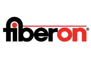 Our Supplier, Fiberon