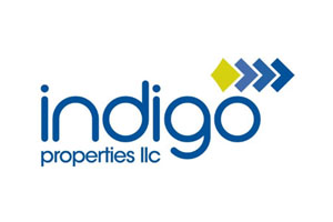 Our client, Indigo Properties