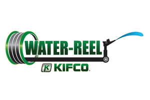 Our Supplier, KIFCO