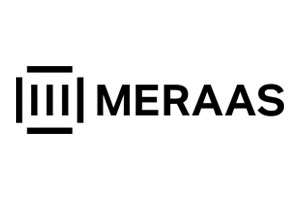 Our client, Meraas