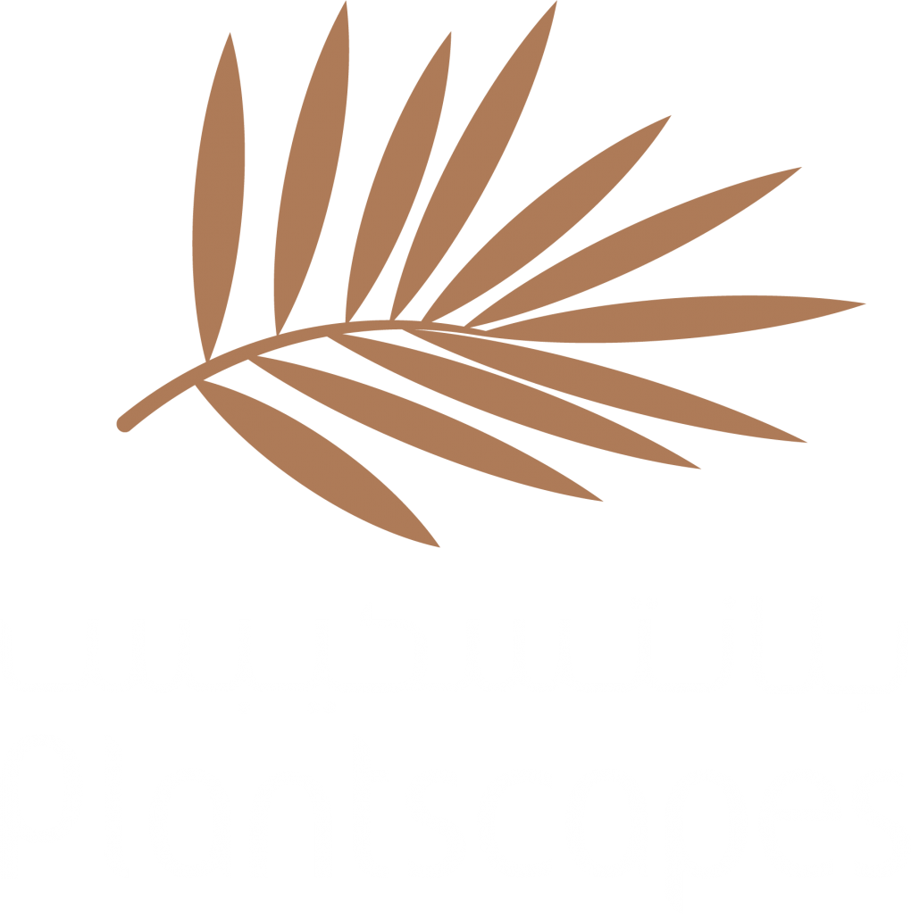 Plantscapes Official Logo