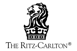 Our client, Ritz Carlton