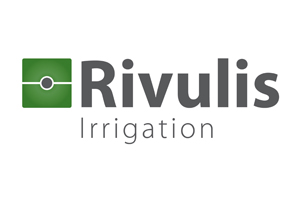 Our Supplier, Rivulis