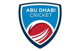 Our client, Abu Dhabi Cricket