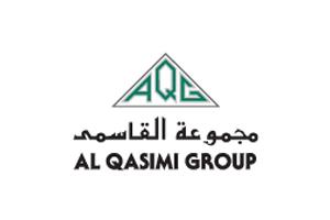 Our client, Al Qasimi Group