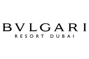 Our client, Bvlgari Resort Dubai