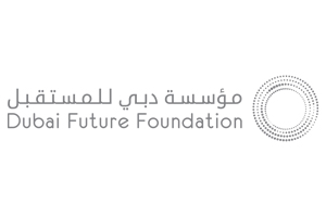 Our client, Dubai Future Foundation