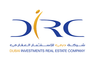 Our client, Dubai Investment Real Eestate