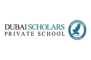 Our client, Dubai Scholars Private School