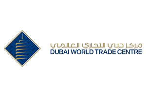 Our client, Dubai World Trade Centre