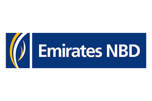 Our client, EmiratesNBD