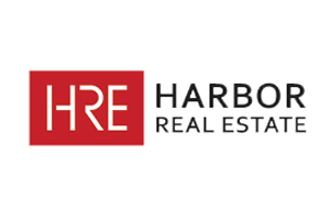 Our client, Harbor Real Estate