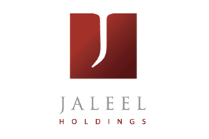 Our client, Jaleel Holding