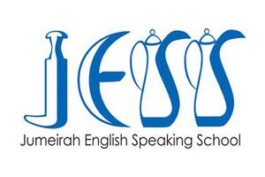 Our client, Jess Dubai