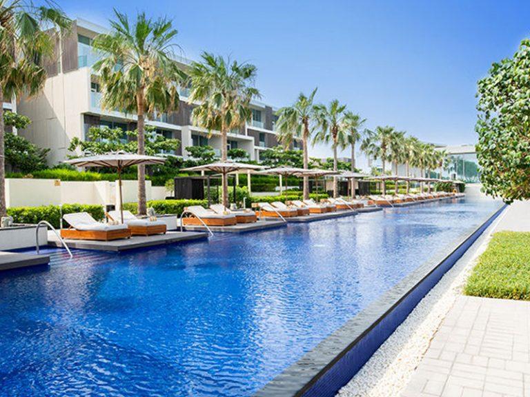 the oberoi beach resort al zorah 03