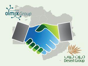 desert-group-olmix-group