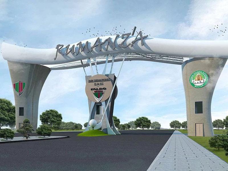 Rumanza-Golf-Course-Ecosystem-Restoration