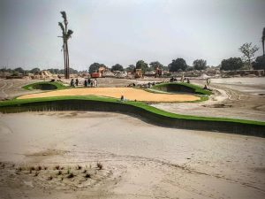 rumanza-golf-course-multan