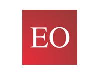 client-EO