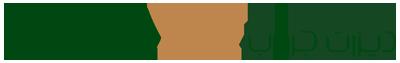 desert-group-official-logo
