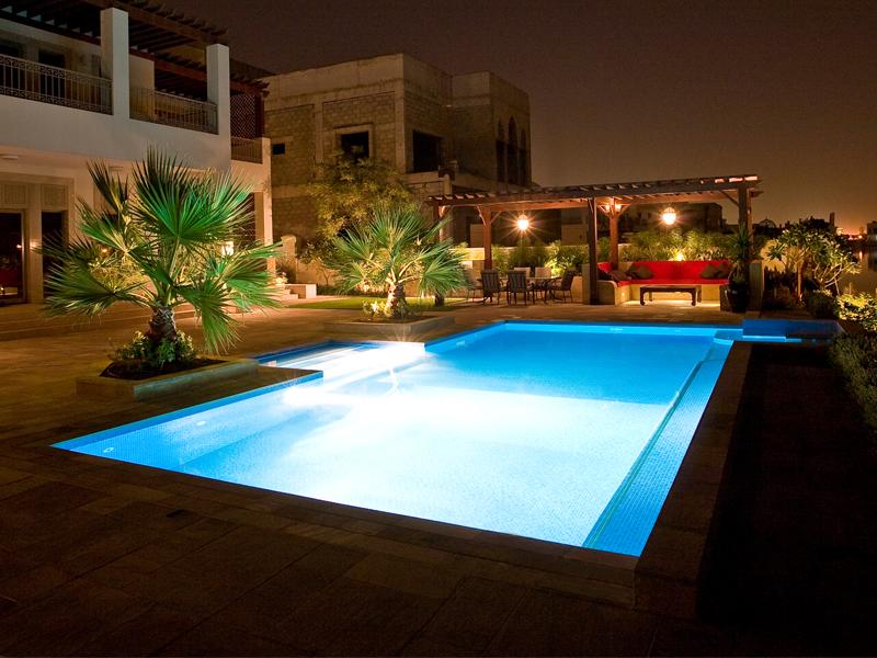 emirates-hills-villa