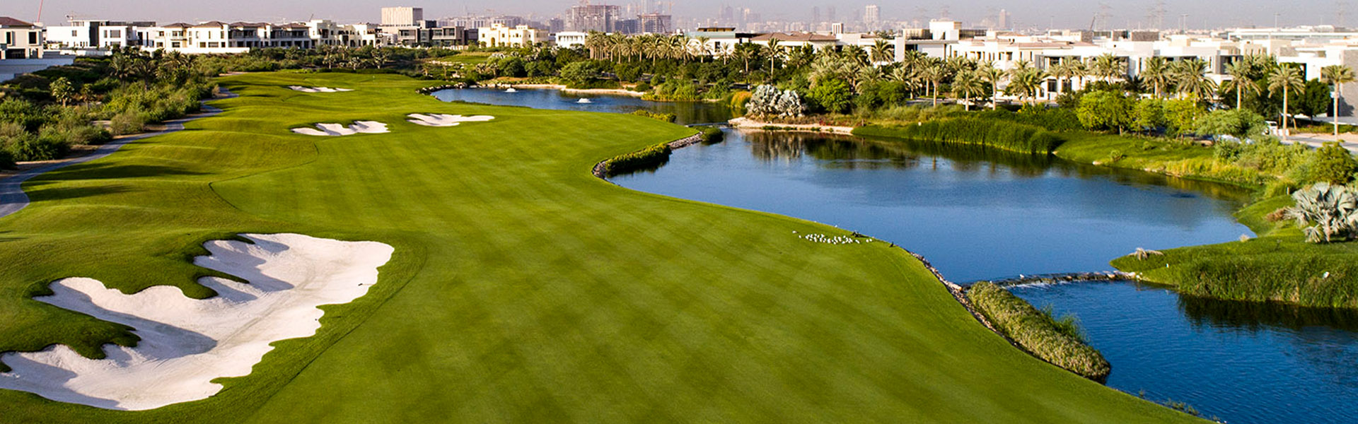 golf-image-home