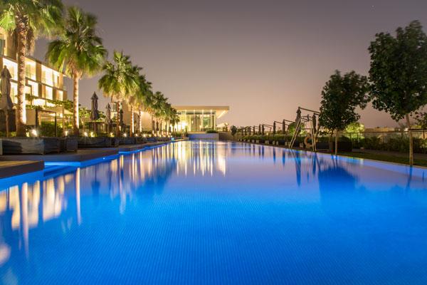 pools-image-home